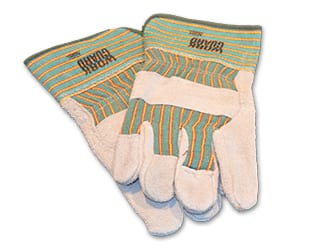 Gloves - Packing Supplies by Safe 'n' SOUND Self Storage