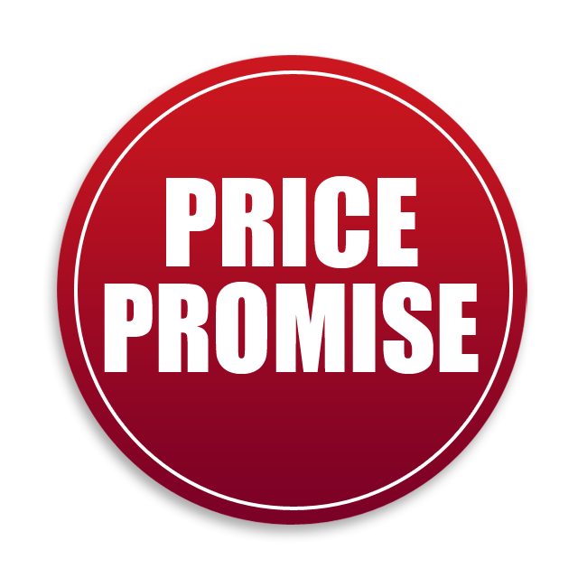 self storage newcastle price promise